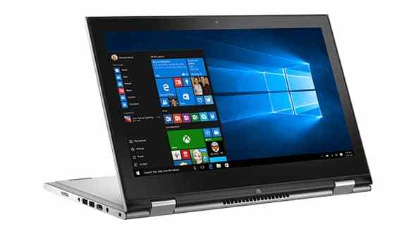 Dell I5 Laptop Prices In Nepal 2018 Updated Latest Prices Of I5