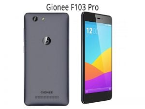 Gionee-F103-Pro-price-in-Nepal-nepaletrend