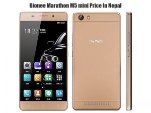 Gionee-Marathon-M5-mini-price-in-nepaletrend