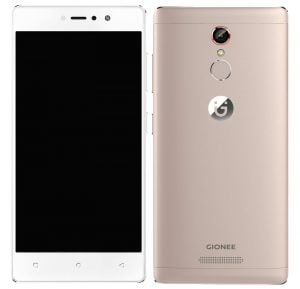 Gionee-S6s-price-in-nepal-nepaletrend