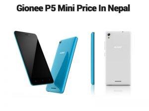 Gionee-p5-mini-price-in-nepal-nepaletrend