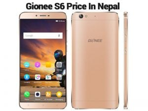 Gionee-s6-price-in-nepal-nepaletrend