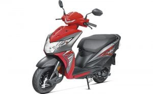 Honda-Dio-Sports-Red-nepaletrend-scooters-price