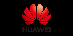 Huawei-new-logo-nepaletrend