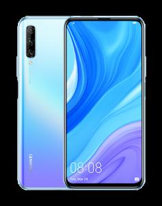 Huawei-y9s-price-in-nepal-nepaletrend