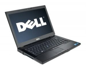 Dell i5 laptop price in Nepal