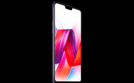 OnePlus-6-specifications-nepaletrend