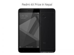Redmi-4x-price-in-nepal-nepaletrend