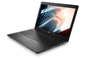 Latest Updated Prices of Dell i3 Laptop - Dell i3 Laptop