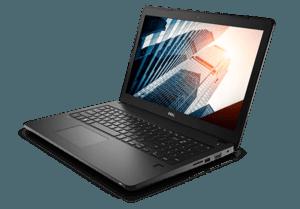 Dell-laptop-nepaletrend