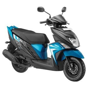 Scooters Price In Nepal 2019 January Latest Updated Price List Of