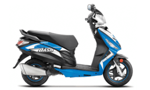 dash-scooters-price-nepal