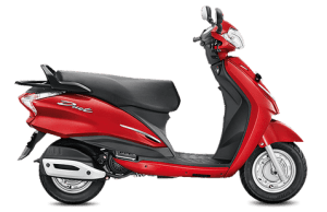 hero-duet-scooters-price-nepal