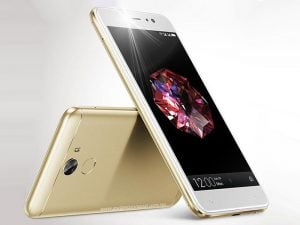 gionee-a1-lite-price-in-nepal-nepaletrend