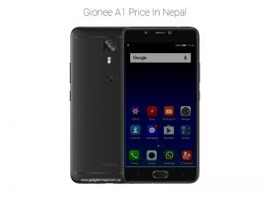 gionee-a1-price-in-nepal-nepaletrend