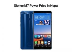 gionee-m7-power-price-in-nepal-nepaletrend