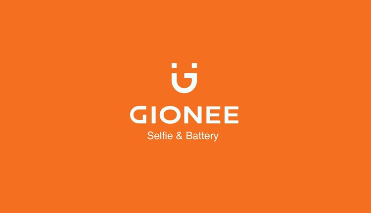gionee-mobile-price-in-nepal-nepaletrend