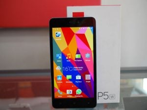 gionee-p5w-price-in-nepal-nepaletrend