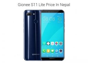 gionee-s11-price-in-nepal-nepaletrend