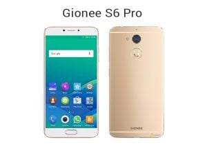 gionee-s6-pro-price-in-nepal-nepaletrend