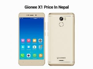 gionee-x1-price-in-nepal-nepaletrend