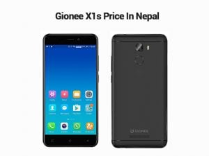 gionee-x1s-price-in-nepal-nepaletrend