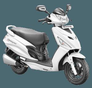 hero-maestro-edge-scooters-price-nepal