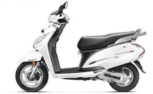 Honda Scooters Price In Nepal Latest Prices Of Honda Scooters