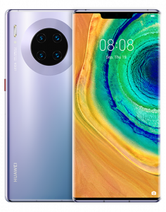 huawei-mate-30-pro-silver-price-in-nepal