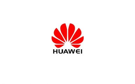 huawei-mobile-price-in-nepal-nepaletrend