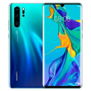 huawei-p30-pro-price-in-nepal-nepaletrend