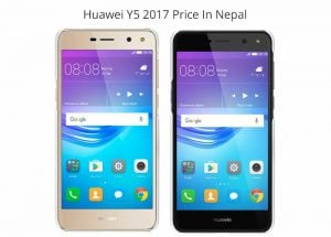 Latest Prices of Huawei Smartphones in Nepal - Huawei Smartphones