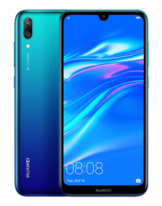 huawei-y7-pro-2019-price-in-nepal-nepaletrend