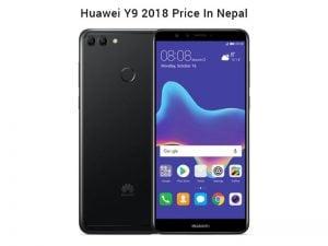 huawei-y9-2018-price-in-nepal-nepaletrend
