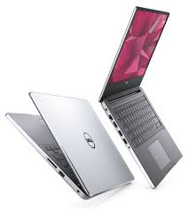 Dell laptop nepaletrend