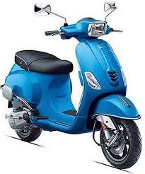 Scooters Price In Nepal 2019 Updated Price List Of