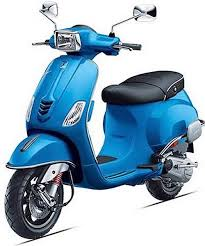 Scooters Price in Nepal - 2019 January Latest Updated Price List of