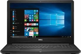 Dell laptop nepaletrend