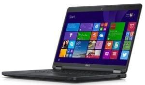 Dell-i5-laptop
