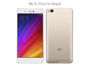 mi-5s-price-in-nepal-nepaletrend