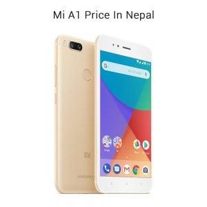 mi-a1-price-in-nepal-nepaletrend