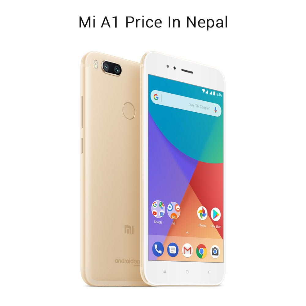 mi-a1-price-in-nepal-nepaletrend