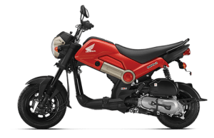 Honda-Navi-price-in-nepal