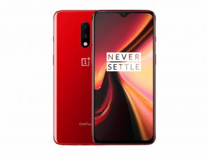 oneplus-7-price-in-nepal-nepaletrend