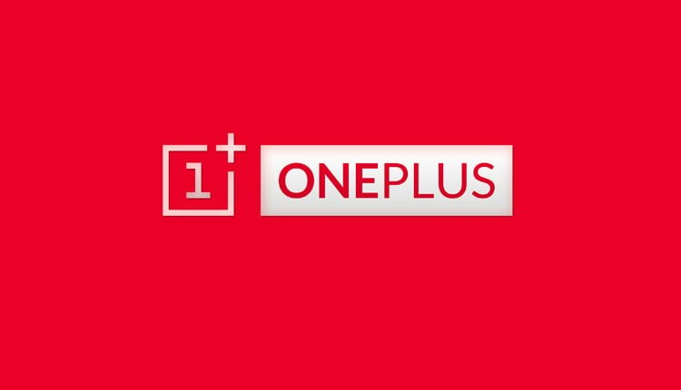 oneplus-mobile-price-in-nepal-nepaletrend