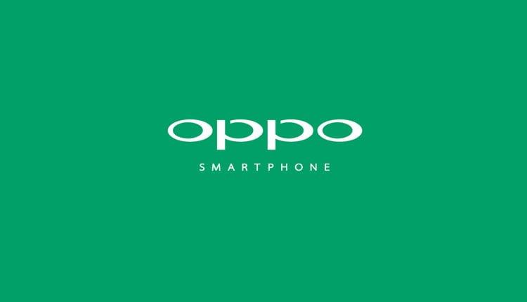 oppo-mobile-price-in-nepal-nepaletrend