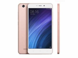 Xiaomi-redmi-4a-price-in-nepal-xiaomi-phones