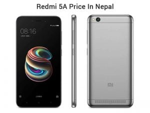 redmi-5a-price-in-nepal-nepaletrend