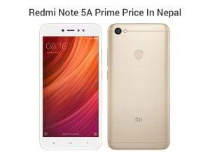 redmi-note-5a-prime-price-in-nepal-nepaletrend