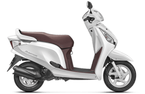 Honda-aviator-price-in-nepal-nepaletrend